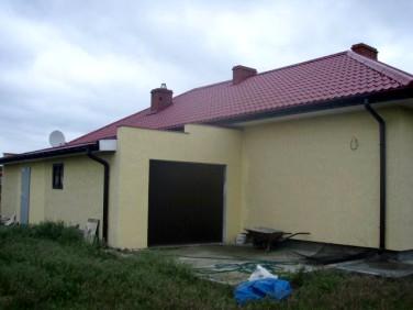 Dom Kobylarnia