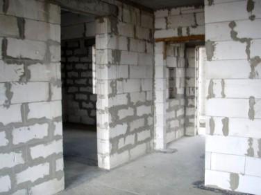 Dom Lipniki