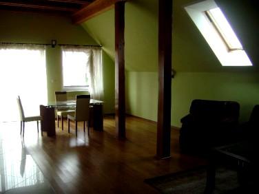 Mieszkanie Lisi Ogon