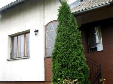 Dom Stronno