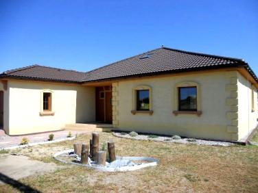 Dom Dąbrowa Chełmińska