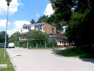 Dom Nysa