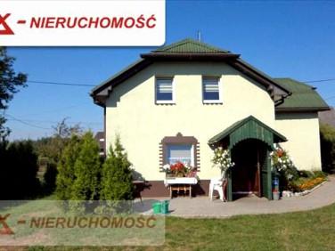Dom Rokitno Szlacheckie