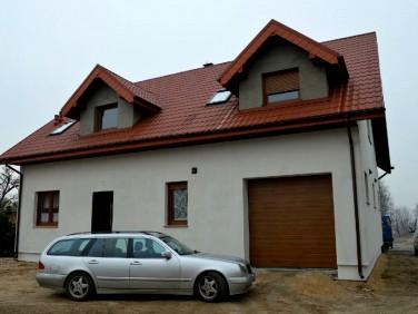 Dom Niwiska