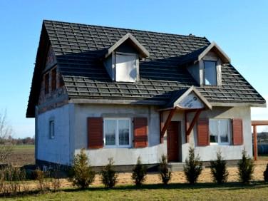 Dom Kopaniny