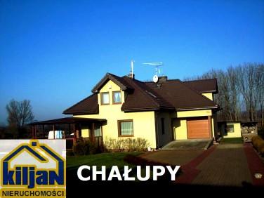 Dom Chałupy
