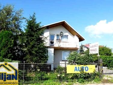 Budynek użytkowy Kretomino