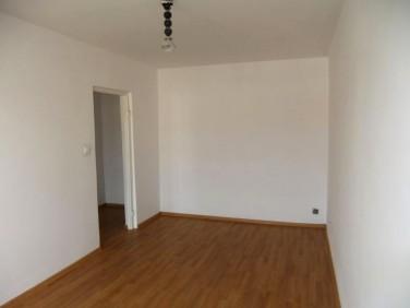 Mieszkanie Miastko