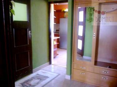 Mieszkanie Koszajec sprzedaż