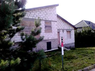 Dom Smolno
