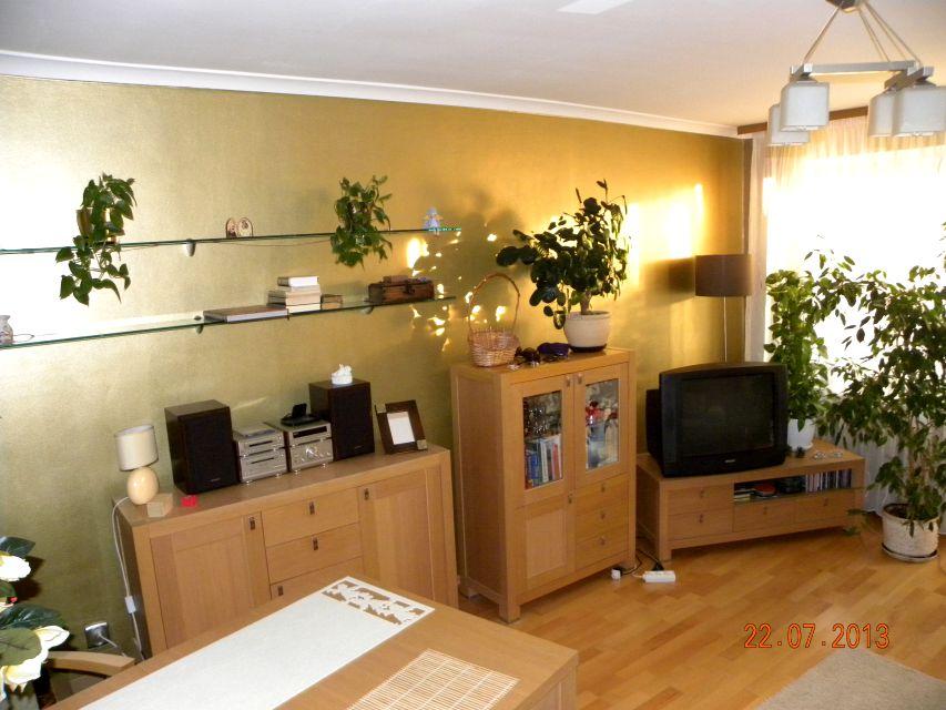 Mieszkanie m4 z oddzielną kuchnią 71 m² na sprzedaż Biała   -> Kuchnia Orientalna Biala Podlaska Brzeska