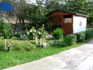 Dom Łapczyca