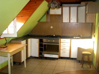 Mieszkanie Lipiany