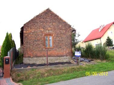 Dom Jadowniki